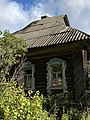 Village house window lopatino russia.jpg