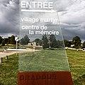 Village martyr d'Oradour-sur-Glane 13.jpg