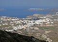 Village of Pyrgos.jpg