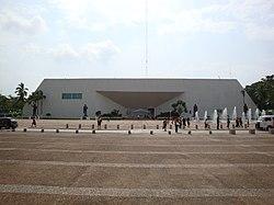 Villahermosa Palacio Municipal.jpg