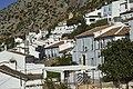 Villaluenga JAB761.jpg