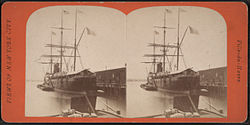 Ville-du-Havre, from Robert N. Dennis collection of stereoscopic views.jpg