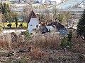 Villen in Thierberg-Hohenstaffing 2.4.jpg