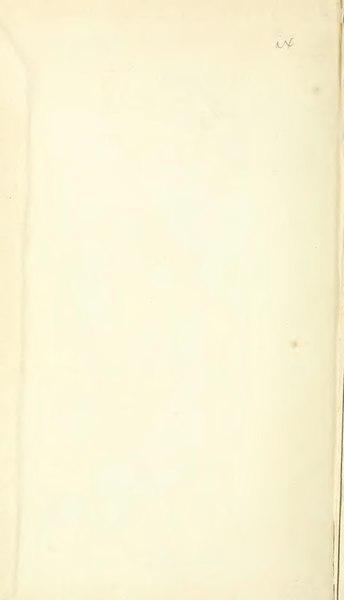 File:Villiers de L'Isle-Adam - Axël, 1890.djvu