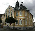 Villmar Rathaus.jpg