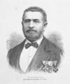 Vincenc Prousek 1883 Jass.png