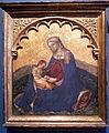 Vincenzo Foppa, Madonna van nederigheid, ca 1445-50 (Bonnefantenmuseum, Maastricht).jpg