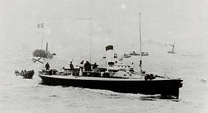 Vindava1886-1895.jpg