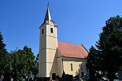 Viničné kostol 05.jpg