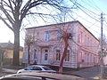 Vinnytsia Artynova Str 24 photo1.jpg