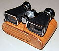 Vintage Ofuna Opera Glass Binoculars with Leather Case, 3x10 Power, Made in Occupied Japan, Excellent Condition (8537086553).jpg