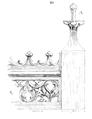 Viollet-le-Duc - Dictionnaire raisonné du mobilier français de l'époque carlovingienne à la Renaissance (1873-1874), tome 1-29.png