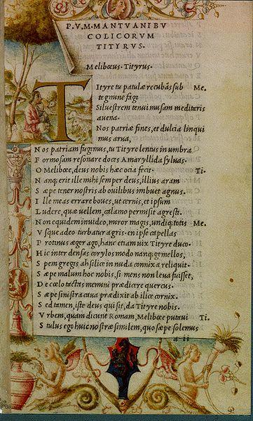 File:Virgil 1501 Aldus Manutius.jpg