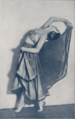 "Virginia Bell ""Ziegfeld Girl"" (Jun 1921).png"