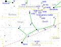 Virgo constellation map.png
