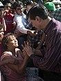 Visita de supervisión por Huracán Patricia a Colima. (22370549290).jpg