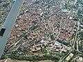Vista aérea de Ávila - 7.jpg