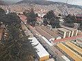 Vista aérea general.jpg