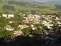 Vista da cidade aguas de lindoia 03.JPG