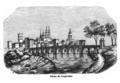 Vista de Logrono 1845.png