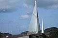 Vista del Puente Centenario.jpg