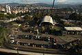 Vista desde el Teleferico.jpg