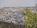 Vista geral de Jerusalém.jpg