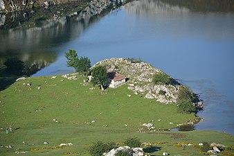 Vistas lagos de covadonga 08.jpg