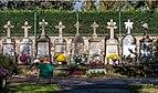 Vitoria - Cementerio Santa Isabel - Tumba 05.jpg
