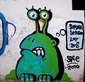 Vitoria - Graffiti & Murals 0884.jpg