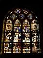 Vitrail de l'église de Chevaigné.jpg