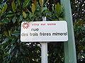 Vitry-sur-Seine (rue des trois frères Mimerel 2).JPG