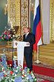 Vladimir Putin 12 June 2000-1.jpg
