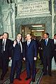 Vladimir Putin 13 March 2002-2.jpg