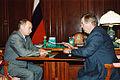 Vladimir Putin 13 September 2000-3.jpg