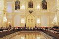 Vladimir Putin 22 November 2000-3.jpg
