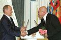 Vladimir Putin 8 June 2001-3.jpg