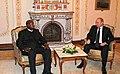 Vladimir Putin and Yoweri Museveni.jpg