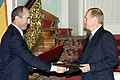 Vladimir Putin with Robert Kocharyan-4.jpg