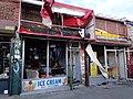 Vleigh Place 78th Av 06 - Abandoned stores.jpg