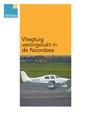Vliegtuig verongelukt in de Noordzee, Cirrus SR20, 4 januari 2016.pdf