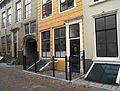 Vlissingen-Beursstraat 47-ro134211.jpg