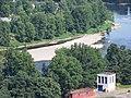 Vltava mezi Císařským ostrovem a Trojou.jpg