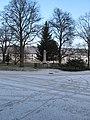 Vodochody (Straškov-Vodochody), pomník.jpg