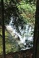 Vodopád na Bílé Desné.jpg