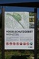 Vogelschutzgebiet Weinzödl 01.jpg