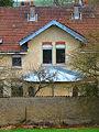 Void-Vacon La chapelle de la maison de retraite.JPG