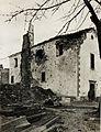 Voiscica, zerschossene Kirche (BildID 15595531).jpg