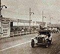 Voitures capotées aux 24 Heures du Mans 1926.jpg