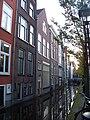 Voldersgracht - Delft - 2008 - panoramio.jpg